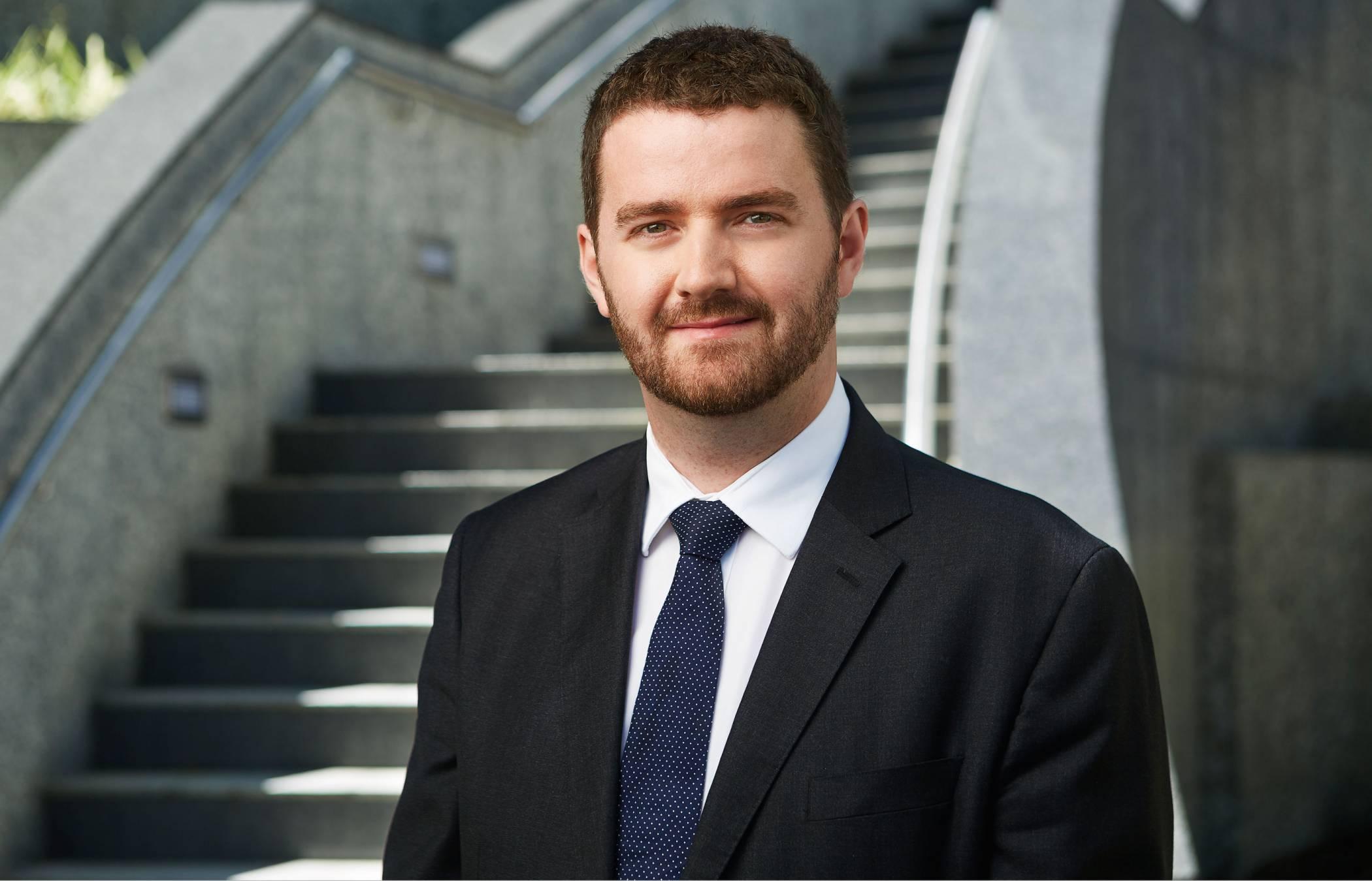 wholesale dealer fe4d9 24014 Planning, Environment and Land Compensation   Alex McGlue ...